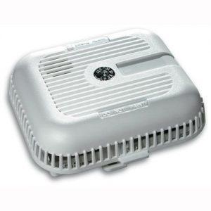 d tecteur de fum e autonome avertit des d tections de fum e. Black Bedroom Furniture Sets. Home Design Ideas