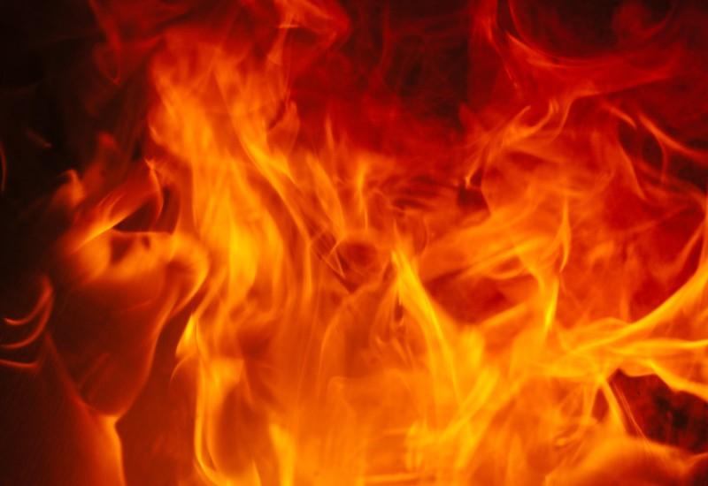Un locataire sauvé à Étampes grâce à son détecteur de fumée